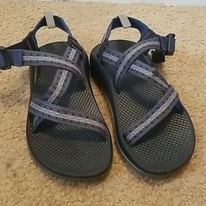 Chaco Sandals W/5